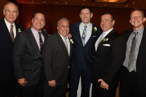 Past-QBs-and-Pat