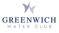 Greenwich WATER CLUB